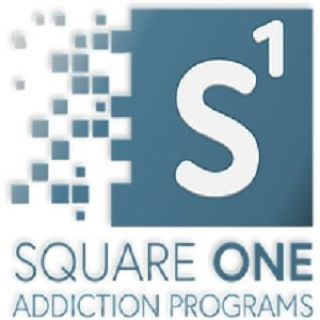 Square One Addiction Programs