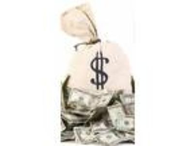 TOP CASH for Cars Trucks Vans Running or not 409-PAY-CASH [phone removed]