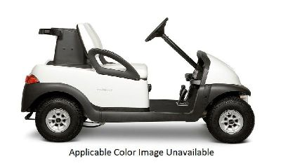2017 Club Car Precedent i2 Electric Golf Golf Carts Fort Pierce, FL