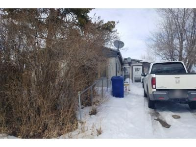 2 Bed 1 Bath Preforeclosure Property in Great Falls, MT 59405 - 21st Ave S