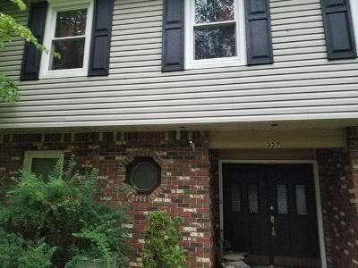Foreclosure Property in Jackson, NJ 08527 - Jackson Pines Rd