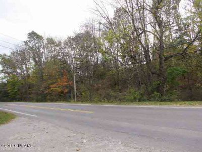 South Franklin Street Christiansburg, INVESTOR or BUILDER: