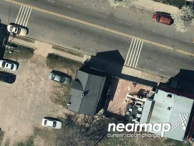 Foreclosure Property in Newark, NJ 07103 - 16th Ave