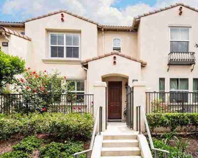 68 New Season Irvine Three BR, Quiet, Premium Location!