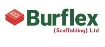 Burflex Ltd