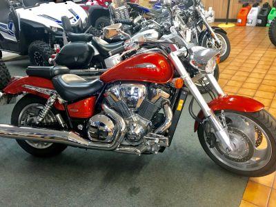 2003 Honda VTX1800C3 Cruiser Motorcycles Brewton, AL