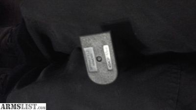 For Sale: Springfield Armory XD .45 Acp 13rd Magazine