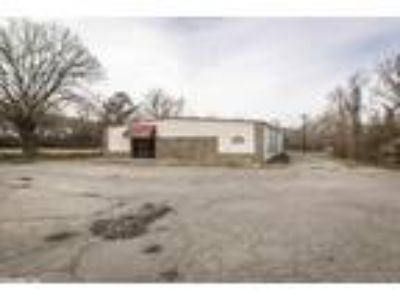 $3500 North Little Rock