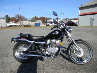 2015 Honda Rebel Cruiser Motorcycles Springfield, MA
