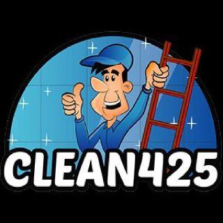 Clean425
