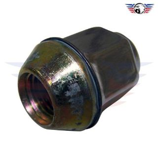 Find 6502738 Wheel Nut Chrysler 200 JS 2001/2007 motorcycle in Marshfield, Massachusetts, United States, for US $12.35