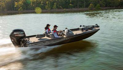 2019 Lowe Stinger 175C Bass Boats Lagrange, GA