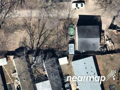 Foreclosure Property in Batavia, IL 60510 - Sunnyside Park
