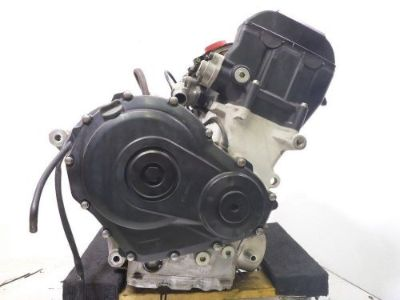 Find 08 09 Suzuki GSXR 600 Engine Motor GUARANTEED motorcycle in Odessa, Florida, United States, for US $1,299.00