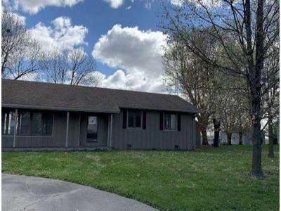3 Bed 2 Bath Foreclosure Property in King City, MO 64463 - Us Highway 169
