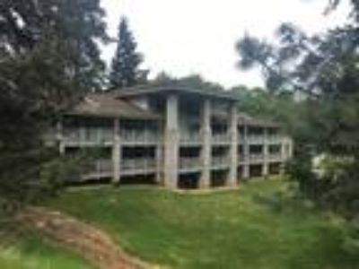 Condo for Rent - Hood River