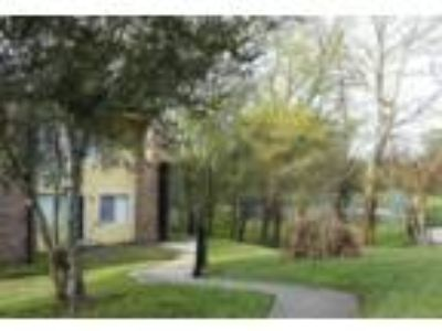 North Gate Apartments - 2 BR