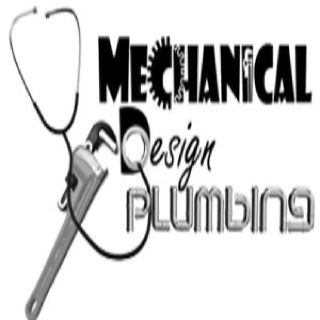 Mechanical Design Plumbing