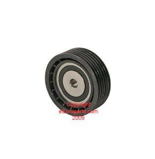 Buy NEW Proparts Idler Pulley - Upper 21346127 SAAB OE 4356127 motorcycle in Windsor, Connecticut, US, for US $22.24