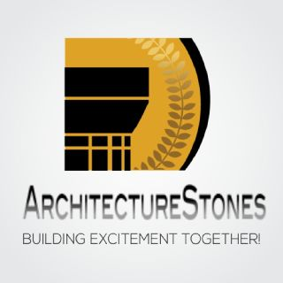 Buy Travertine Coutertops at Best Price on Architecture Stones