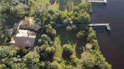 12779 Roseland Road Sebastian Five BR, This is the 3.33 acre