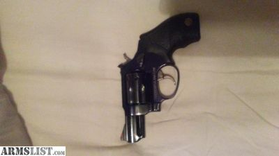 For Sale/Trade: Taurus 941 .22magnum
