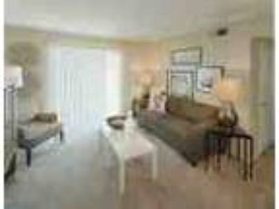 Rates Reduced Newly Renovated 2 Pools More