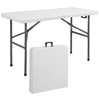 ISO: Folding table