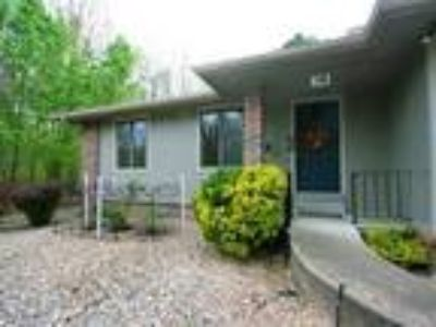 Adorable One-Level Home on Large Lot!!!