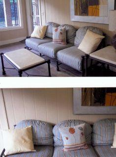 three season furniture