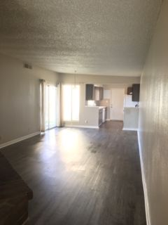 2 bedroom in Clovis