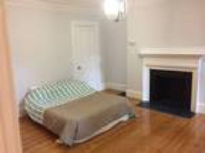 Boston - Back Bay One BA, Fully renovated luxurious 1 BR