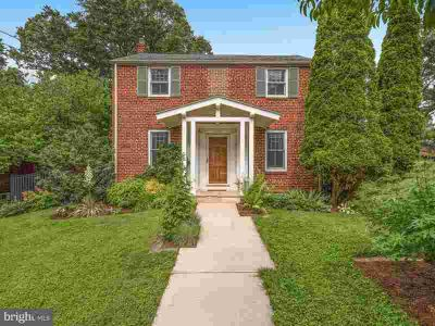 10004 Sidney Rd SILVER SPRING Three BR, OPEN SAT JUNE 8 from 1 -