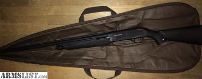 For Sale: Winchester SXP Shadow 12 gauge