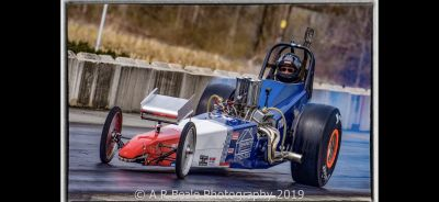 Front Engine Dragster - RVs and Trailers for Sale Classifieds - Claz org