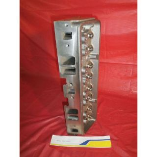 """Purchase World Products 043640 Cylinder Head SB Chevy 76cc, 1.94""""x1.5 motorcycle in Atlanta, Georgia, United States, for US $318.16"""