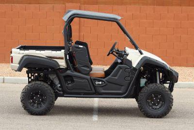 2018 Viking EPS Ranch Edition Utility Vehicles Kingman,