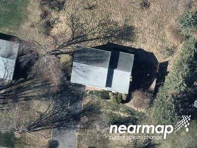 Preforeclosure Property in Bloomfield, CT 06002 - Newport Dr