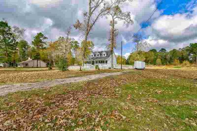 1887 County Road 6479 Dayton Three BR, HUGE PRICE REDUCTION -