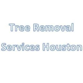 Tree Removal Services Houston