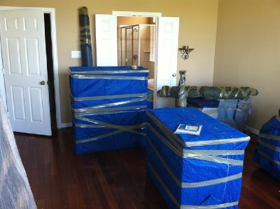 Moving Help Needham MA