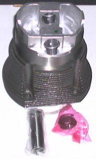 104mm type 4 Piston Porsche 914 Cylinder t4