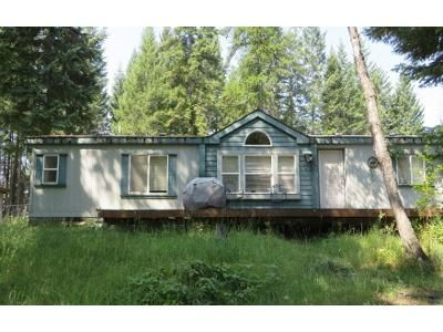 3 Bed 2.5 Bath Preforeclosure Property in Kalispell, MT 59901 - Bench Dr