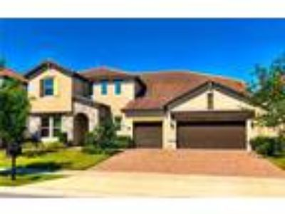 Homes for Rent by owner in Orlando, FL