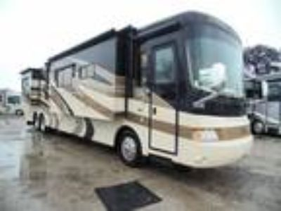 2011 Holiday Rambler Endeavor 43 PKQ