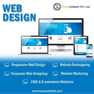 Web Development Companies | E-Commerce Website Development