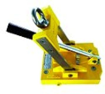 Lifting Magnets for Different Applications and Lifting Process