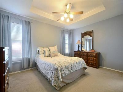 $475, Rent a Room GET a House