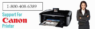 Call Canon Printer Support Number +1-800-408-6389 toll-free rapidly