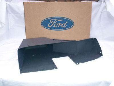 Find 1980-86 FORD TRUCK BRONCO NOS GLOVE BOX ASSY. MENT STILL IN THE BOX F100-F350 motorcycle in Tipp City, Ohio, United States, for US $60.00